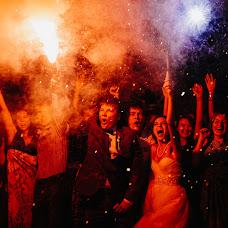 Wedding photographer Egor Doronin (delabart). Photo of 18.09.2014