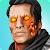 Horde: FPS Mobile Shooter