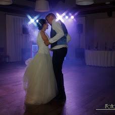 Fotógrafo de bodas Jose luis Salgueiro vidal (jsalgueiro). Foto del 26.09.2017