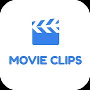 Movie Clips - Fandango Videos