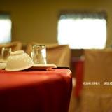 田老爺餐廳
