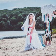 Wedding photographer Andrey Reznichenko (Rizzzo). Photo of 05.08.2013