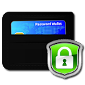 PassWallet - Password Manager icon