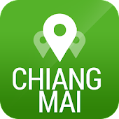Chiang Mai Travel Guide & Maps