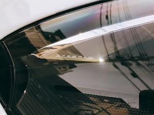 マカン J1H2 GTS 2017年のライトのカスタム事例画像 サラカンさんの2019年01月20日23:58の投稿