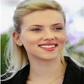 Scarlett Johansson Wallpaper APK