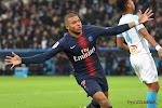 CL: PSG mist zijn sterren niet en zet kansloos Man United terug met de voeten op de grond, AS Roma sprokkelt kleine bonus