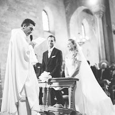 Wedding photographer Luigi Parisi (parisi). Photo of 05.08.2015