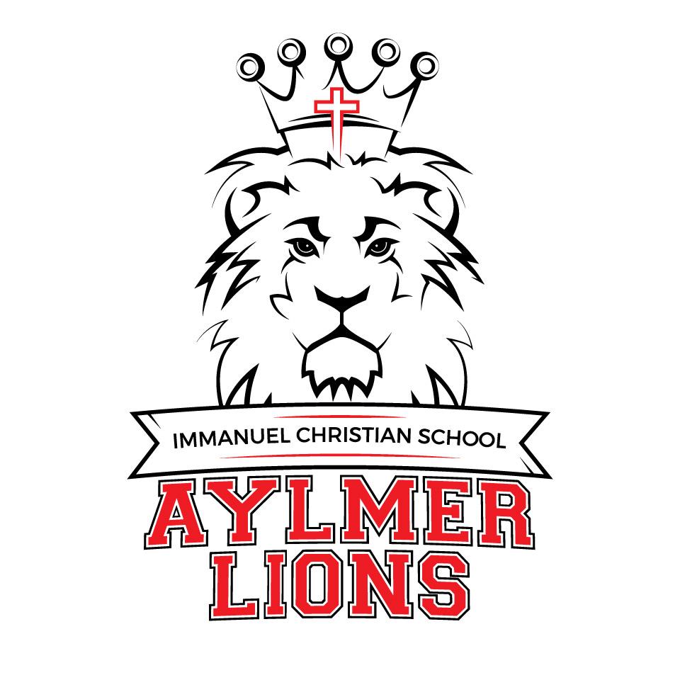 logo-lions-onWhite.jpg