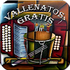 Vallenatos  Gratis