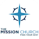 The Mission Church Download for PC Windows 10/8/7