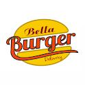 Bella Burger icon