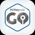 Mi Negocio GO - Pedidos de Comida y más icon