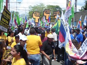 Photo: Maracay