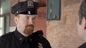 Heckler/Cop Movie thumbnail