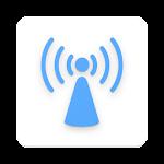 Wifi Hotspot 1.2.3