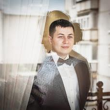 Wedding photographer Batraz Tabuty (batyni). Photo of 02.05.2017