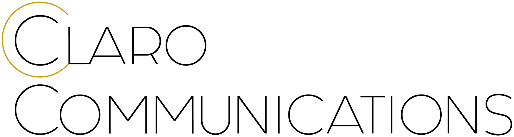 Freelance Copywriter Claro Communications