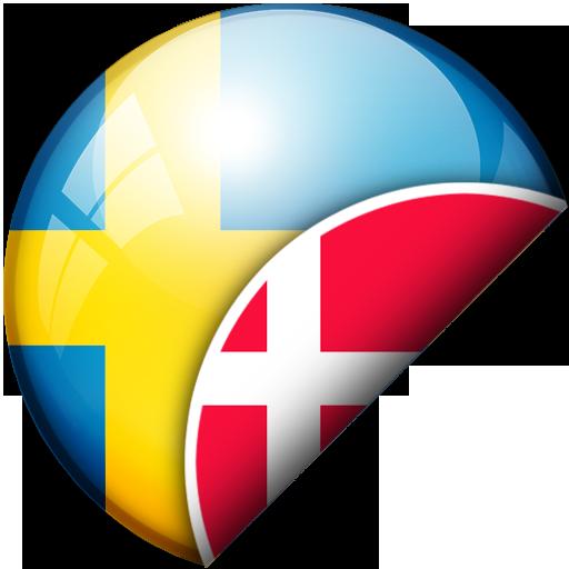 dansk svensk társkereső