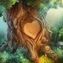 Twilight Promise Wallpaper icon