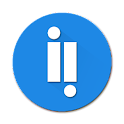 Lexin (Swedish Dictionary) icon