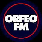 Orfeo FM icon