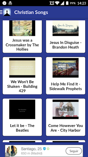 玩生活App|敬拜赞美歌的基督徒免費|APP試玩