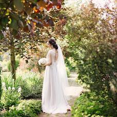 Wedding photographer Yuliya Danilova (July-D). Photo of 20.07.2017