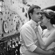 Wedding photographer Sergey S (Samonovbrothers). Photo of 22.08.2013