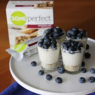 White Chocolate Blueberry Pie Recipes