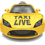 Taxi Live