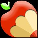 KalóriaBázis icon