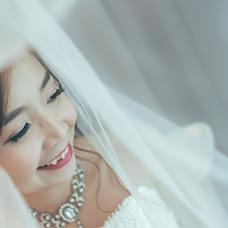 Vestuvių fotografas Ivan Lim (ivanlim). Nuotrauka 31.10.2017
