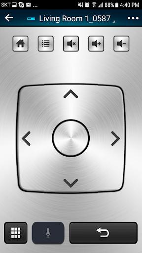 Air Sync Remote-Z Beta 9 screenshots 5