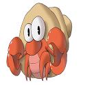 CiccioGamer89 Official icon