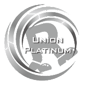 UNION PLATINUM