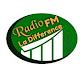 Rádio La Difference FM icon