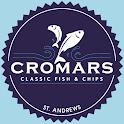 Cromars icon