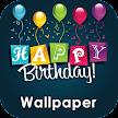Birthday Wallaper HD APK