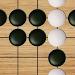 Gomoku Free - Tic Tac Toe icon