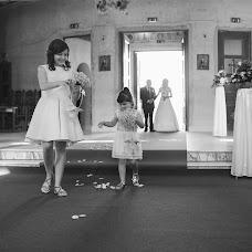 Wedding photographer Claudiu Ardelean (claudiuardelean). Photo of 05.07.2016