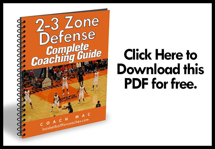 2-3 defense download