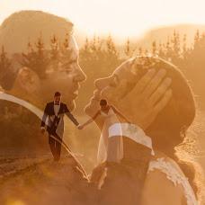 Wedding photographer Mauro Correia (maurocorreia). Photo of 18.01.2019