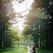 Wedding photographer Marina Poyunova (poyunova). Photo of 11.07.2017