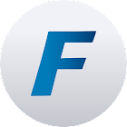 Fabasoft Folio icon