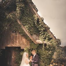 Wedding photographer Dmitriy Korol (ICor). Photo of 26.07.2018