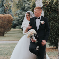 Wedding photographer Lazar Ioan (LazarIoan). Photo of 01.03.2018