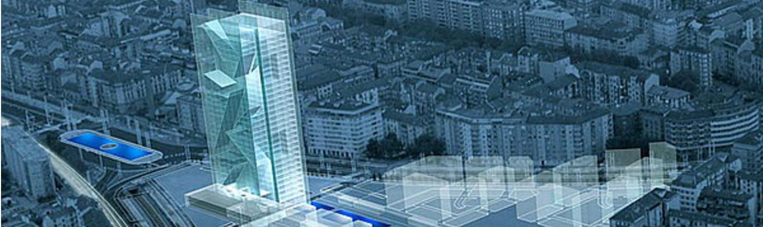 Grattacielo Torino corruzione