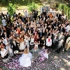 Wedding photographer Frederic Blanchard (blanchard). Photo of 30.04.2015