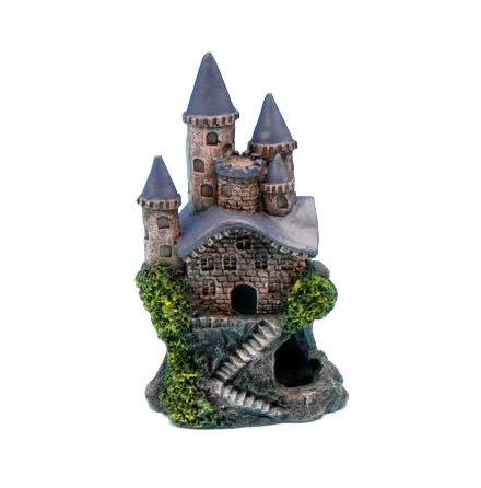 Magiskt Slott 10cm